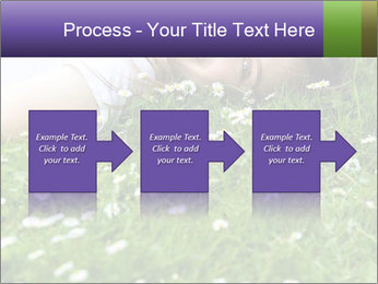 0000096587 PowerPoint Template - Slide 88