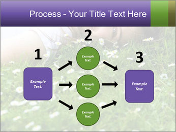 0000096587 PowerPoint Template - Slide 92
