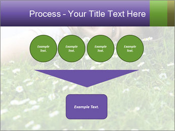 0000096587 PowerPoint Template - Slide 93