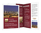 0000096588 Brochure Template