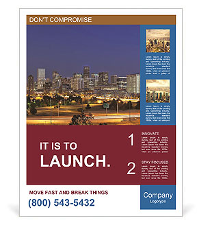 0000096588 Poster Template