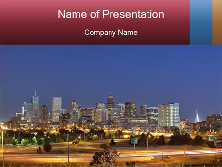 0000096588 PowerPoint Template