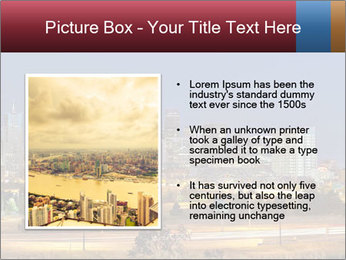 0000096588 PowerPoint Template - Slide 13