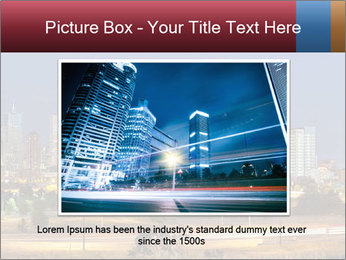 0000096588 PowerPoint Template - Slide 15