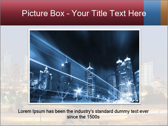 0000096588 PowerPoint Template - Slide 16