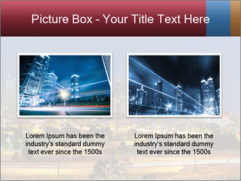 0000096588 PowerPoint Template - Slide 18