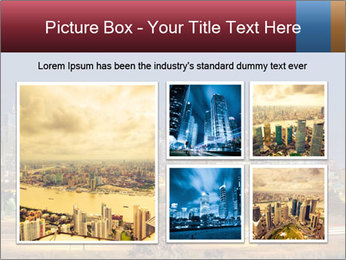 0000096588 PowerPoint Template - Slide 19