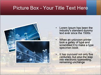 0000096588 PowerPoint Template - Slide 20