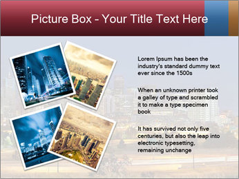 0000096588 PowerPoint Template - Slide 23