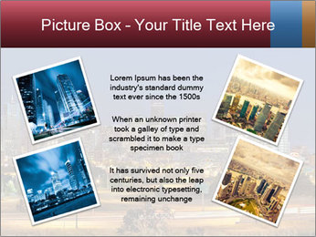 0000096588 PowerPoint Template - Slide 24