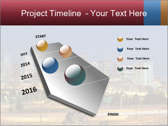 0000096588 PowerPoint Template - Slide 26