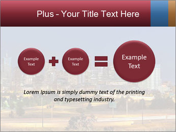 0000096588 PowerPoint Template - Slide 75