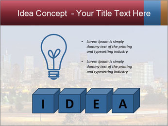 0000096588 PowerPoint Template - Slide 80