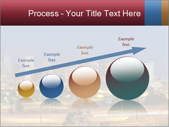 0000096588 PowerPoint Template - Slide 87