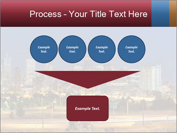 0000096588 PowerPoint Template - Slide 93