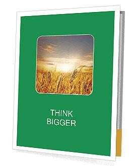 0000096589 Presentation Folder