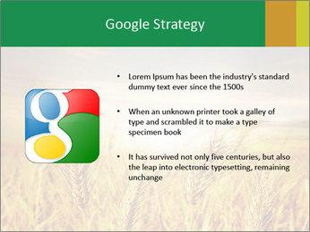 0000096589 PowerPoint Template - Slide 10