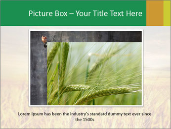 0000096589 PowerPoint Template - Slide 16