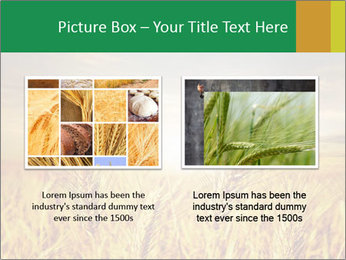 0000096589 PowerPoint Template - Slide 18