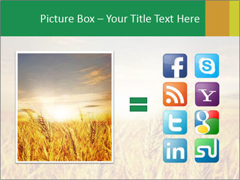 0000096589 PowerPoint Template - Slide 21