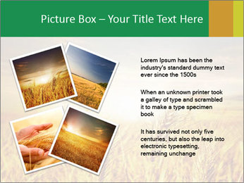 0000096589 PowerPoint Template - Slide 23