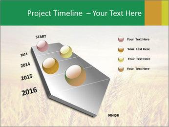 0000096589 PowerPoint Template - Slide 26