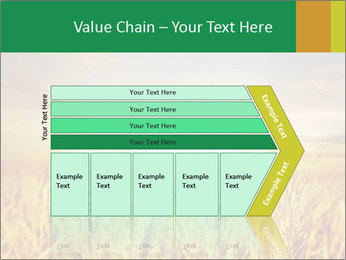 0000096589 PowerPoint Template - Slide 27