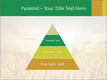 0000096589 PowerPoint Template - Slide 30