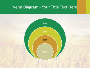 0000096589 PowerPoint Template - Slide 34