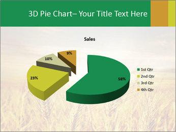 0000096589 PowerPoint Template - Slide 35