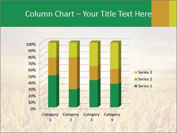 0000096589 PowerPoint Template - Slide 50