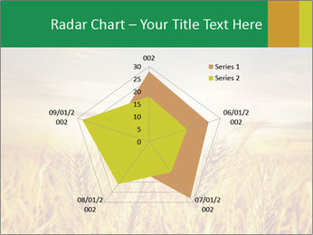 0000096589 PowerPoint Template - Slide 51