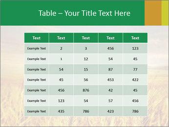 0000096589 PowerPoint Template - Slide 55