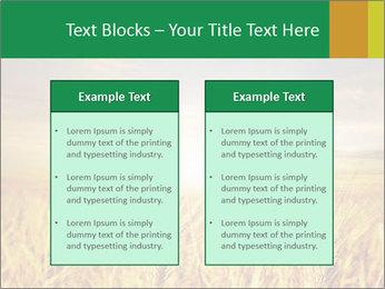 0000096589 PowerPoint Template - Slide 57