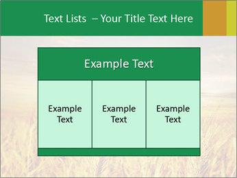 0000096589 PowerPoint Template - Slide 59