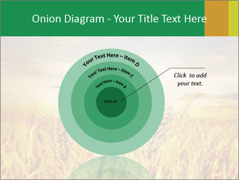 0000096589 PowerPoint Template - Slide 61
