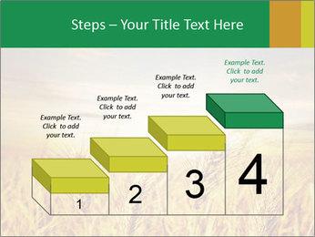 0000096589 PowerPoint Template - Slide 64