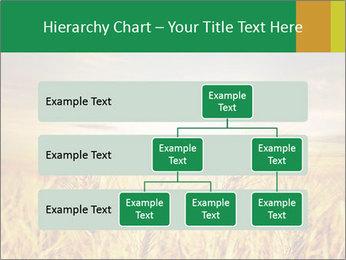 0000096589 PowerPoint Template - Slide 67