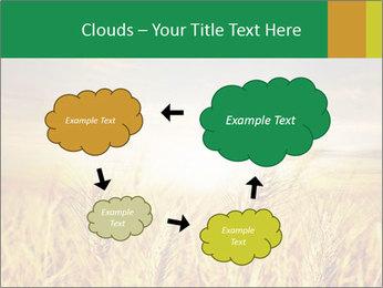 0000096589 PowerPoint Template - Slide 72