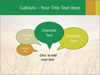 0000096589 PowerPoint Template - Slide 73