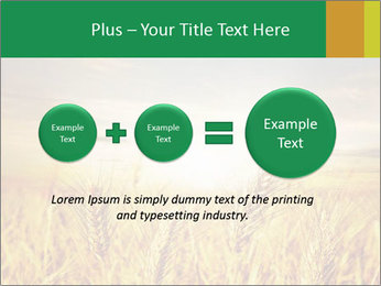 0000096589 PowerPoint Template - Slide 75
