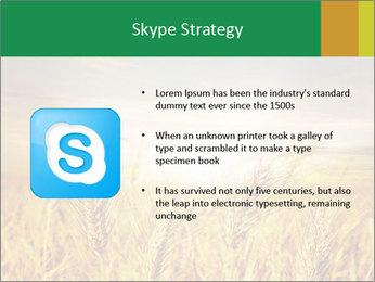 0000096589 PowerPoint Template - Slide 8