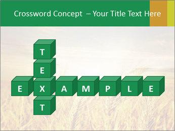 0000096589 PowerPoint Template - Slide 82