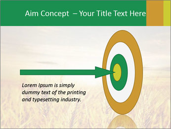 0000096589 PowerPoint Template - Slide 83