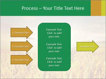 0000096589 PowerPoint Template - Slide 85
