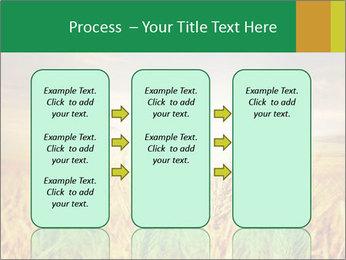 0000096589 PowerPoint Template - Slide 86