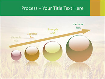 0000096589 PowerPoint Template - Slide 87
