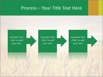 0000096589 PowerPoint Template - Slide 88