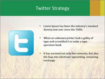 0000096589 PowerPoint Template - Slide 9