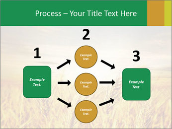 0000096589 PowerPoint Template - Slide 92